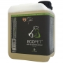 EcoPet Geur en Vlekweg - 2,5 liter