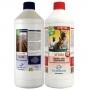 Urine Odour Eliminator - Complete Kit