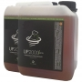 UF2000 for Pets - Concentrate 1 on 5 - 5 liter (2x 2,5 liter